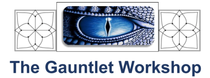 THE-GAUNTLET-WORKSHOP