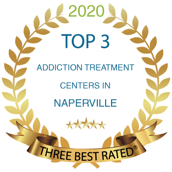 addiction_treatment_centers-naperville-2020-top-3